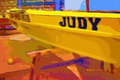 judyboatfilter