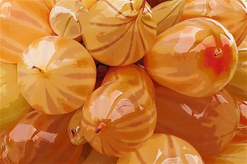 495-orangeballs