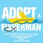 adopt-fisherman-20131225