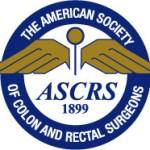 ascrs-logal