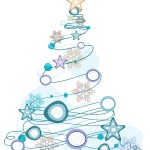 christmas-trees-vector-17