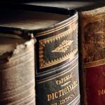 dictionary-etc