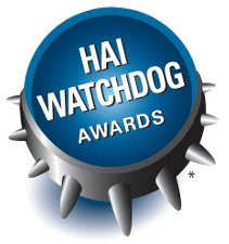 haiwatchdogawards