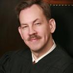 judge-randall-howe-_150