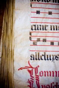 latinmanuscript