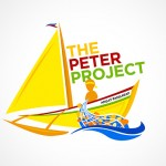 The Peter Project: Defying Logic