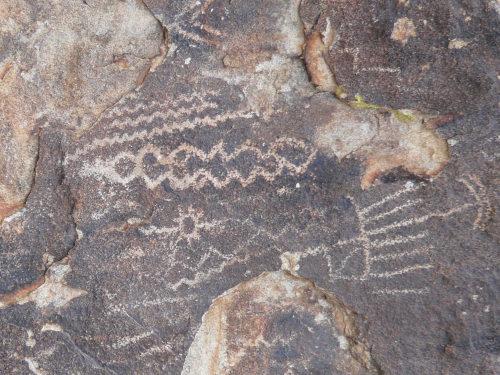 petroglyphoriginal