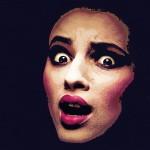 scaredwoman-gouache1