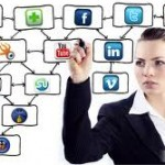 social-media-consumers3