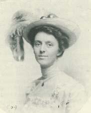 suecboynton1906