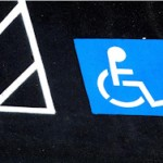 ukdisabilitysign