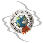 The Idiom Sisters Award
